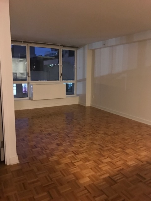 Studio, Long Island City Rental in NYC for $2,750 - Photo 1
