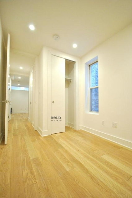 2 Bedrooms, Rose Hill Rental in NYC for $3,700 - Photo 2