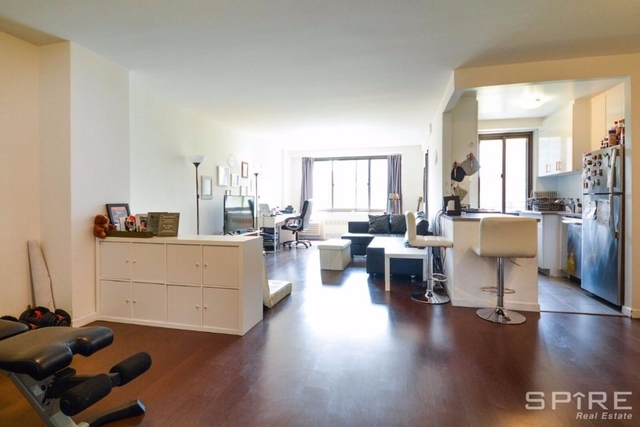 1 Bedroom, Central Harlem Rental in NYC for $2,200 - Photo 2