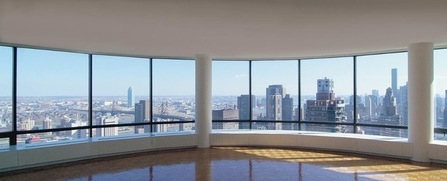 2 Bedrooms, Upper East Side Rental in NYC for $6,800 - Photo 1