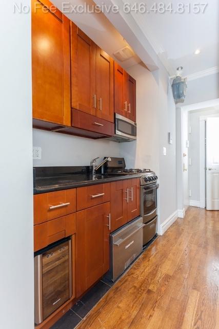 1 Bedroom, NoLita Rental in NYC for $2,746 - Photo 2