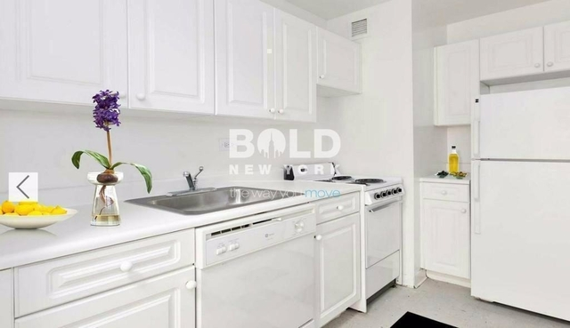 1 Bedroom, NoMad Rental in NYC for $3,150 - Photo 1