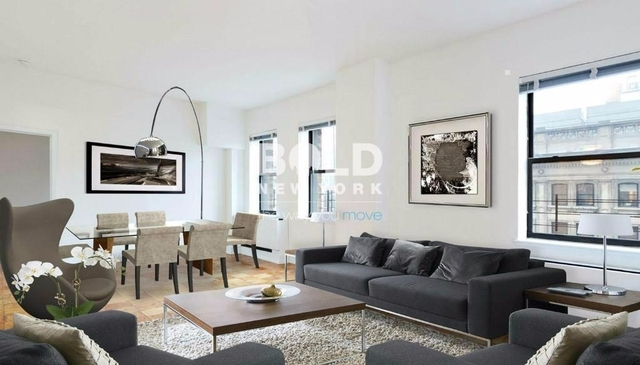 1 Bedroom, NoMad Rental in NYC for $3,150 - Photo 2