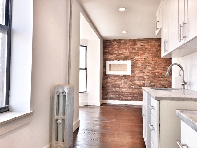 Studio, Clinton Hill Rental in NYC for $1,975 - Photo 1