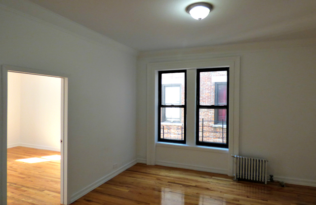 3 Bedrooms, Washington Heights Rental in NYC for $2,980 - Photo 2