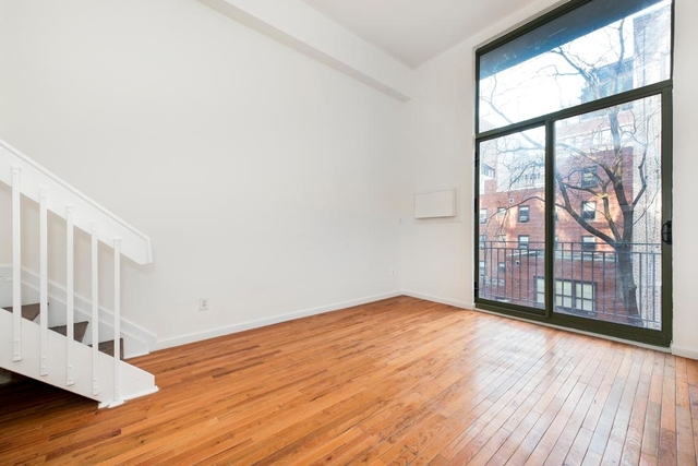 Studio, Gramercy Park Rental in NYC for $3,450 - Photo 1