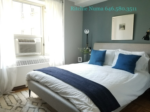 Room, Stuyvesant Town - Peter Cooper Village Rental in NYC for $1,600 - Photo 2