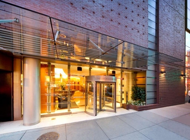 1 Bedroom, Greenwich Village Rental in NYC for $5,845 - Photo 1