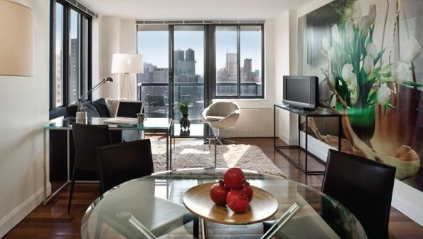 Studio, Gramercy Park Rental in NYC for $3,795 - Photo 1