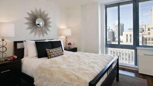 Studio, Gramercy Park Rental in NYC for $3,795 - Photo 2