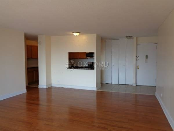 5 Bedrooms, East Harlem Rental in NYC for $5,500 - Photo 2