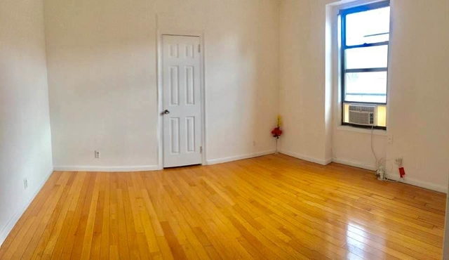 Studio, East Harlem Rental in NYC for $2,099 - Photo 1