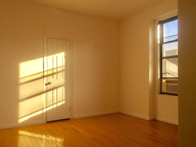Studio, East Harlem Rental in NYC for $2,099 - Photo 2