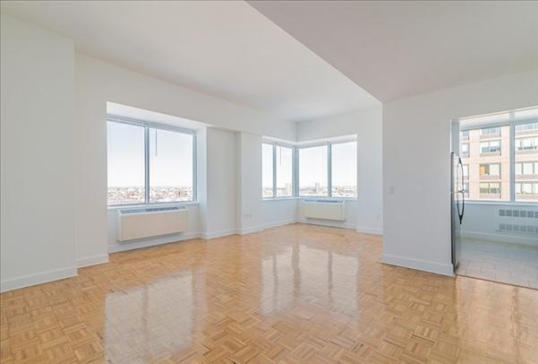 Studio, Lincoln Square Rental in NYC for $2,530 - Photo 1