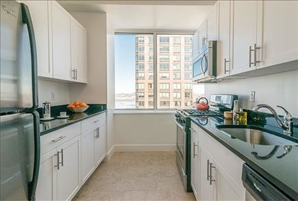Studio, Lincoln Square Rental in NYC for $2,530 - Photo 2