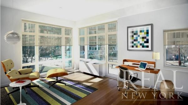 2 Bedrooms, SoHo Rental in NYC for $19,500 - Photo 1