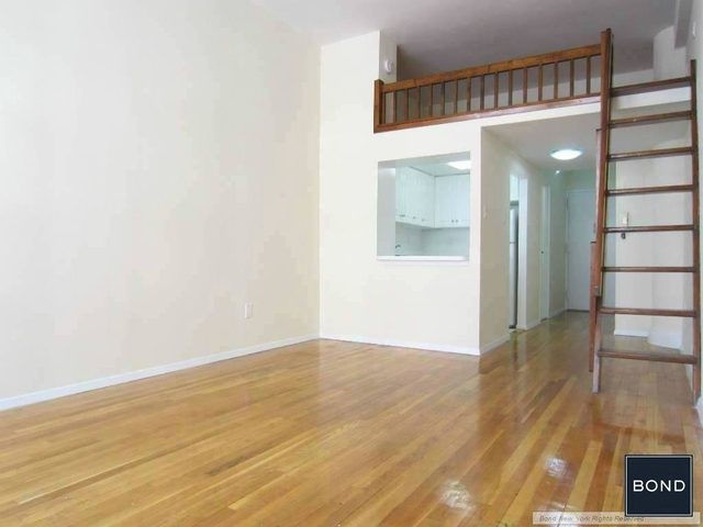 Studio, NoHo Rental in NYC for $2,700 - Photo 2