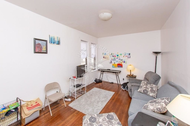 3 Bedrooms, Hamilton Heights Rental in NYC for $2,999 - Photo 2