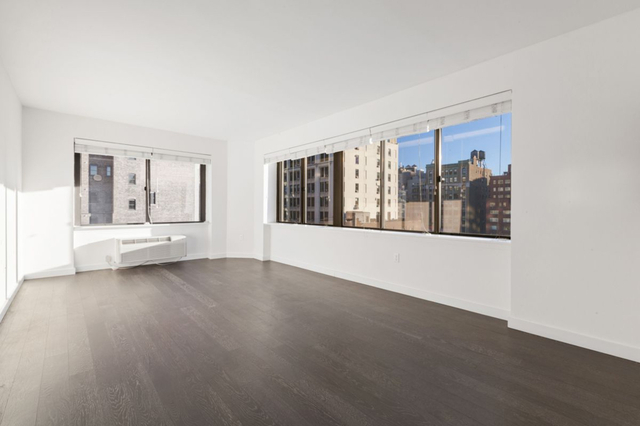 2 Bedrooms, Chelsea Rental in NYC for $6,477 - Photo 1