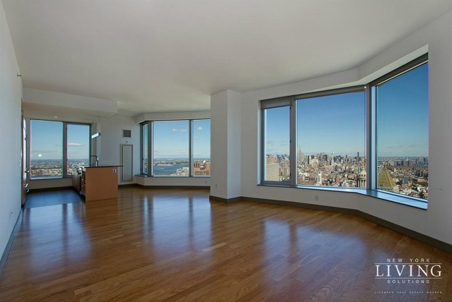 3 Bedrooms, Financial District Rental in NYC for $10,000 - Photo 2