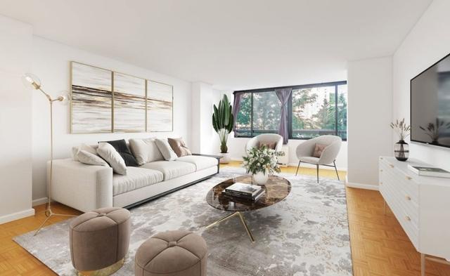 1 Bedroom, Spuyten Duyvil Rental in NYC for $2,500 - Photo 1