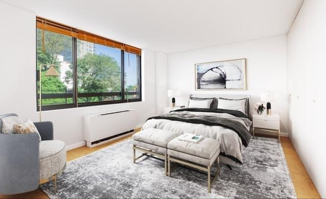 1 Bedroom, Spuyten Duyvil Rental in NYC for $2,500 - Photo 2