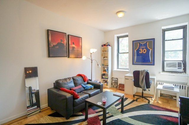 1 Bedroom, Gramercy Park Rental in NYC for $2,450 - Photo 1