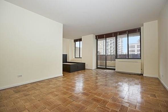 Studio, Carnegie Hill Rental in NYC for $2,950 - Photo 1