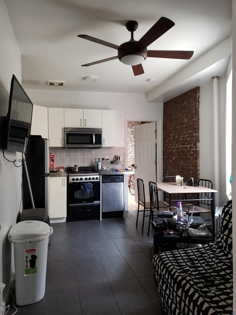 2 Bedrooms, Lower East Side Rental in NYC for $2,695 - Photo 1