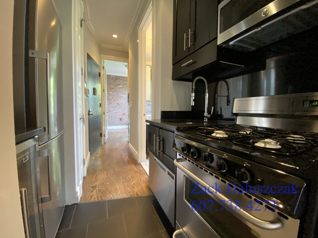 2 Bedrooms, Alphabet City Rental in NYC for $3,665 - Photo 1