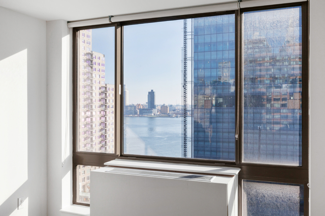 2 Bedrooms, Kips Bay Rental in NYC for $5,325 - Photo 2