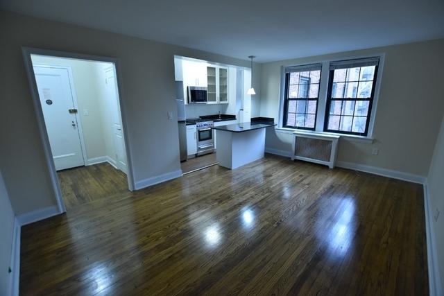 1 Bedroom, Woodside Rental in NYC for $2,150 - Photo 2
