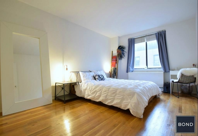 2 Bedrooms, NoLita Rental in NYC for $4,200 - Photo 1