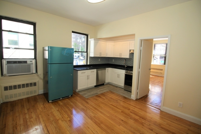 3 Bedrooms, Murray Hill Rental in NYC for $5,365 - Photo 2