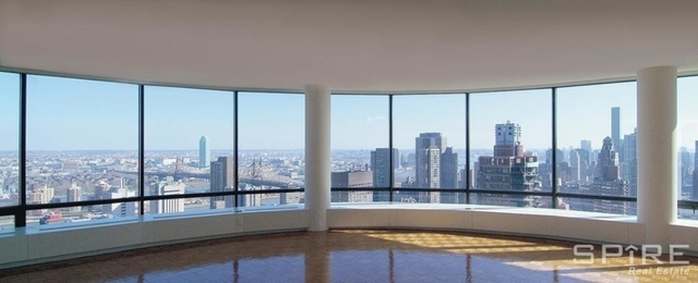 2 Bedrooms, Upper East Side Rental in NYC for $6,100 - Photo 2