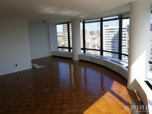 1 Bedroom, Upper East Side Rental in NYC for $4,000 - Photo 1