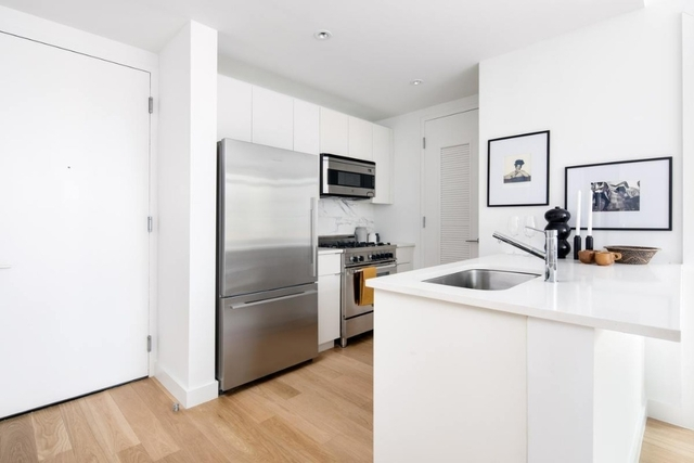 2 Bedrooms, Garment District Rental in NYC for $5,133 - Photo 1