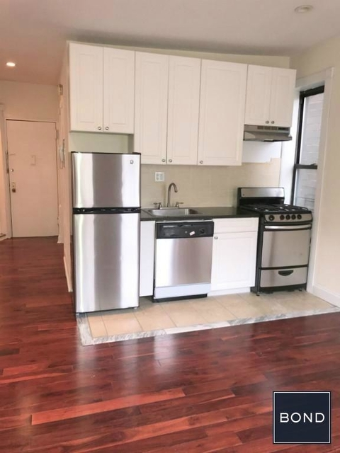 3 Bedrooms, East Harlem Rental in NYC for $2,550 - Photo 2