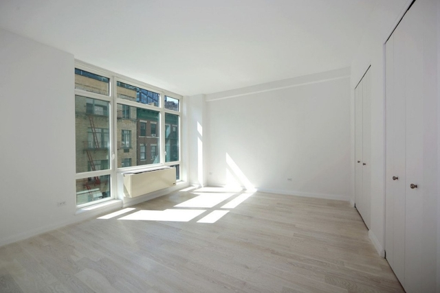 1 Bedroom, SoHo Rental in NYC for $7,850 - Photo 2