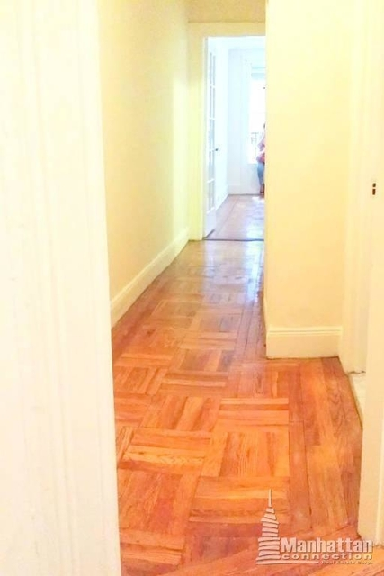 1 Bedroom, Carnegie Hill Rental in NYC for $2,179 - Photo 1