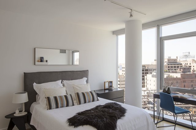 2 Bedrooms, DUMBO Rental in NYC for $6,028 - Photo 2