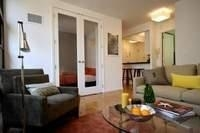 1 Bedroom, Flatiron District Rental in NYC for $3,375 - Photo 2