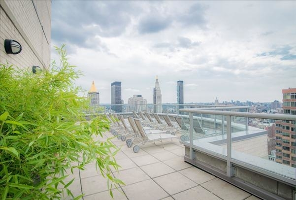 1 Bedroom, NoMad Rental in NYC for $4,490 - Photo 1