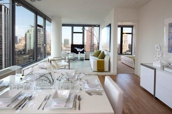 Studio, Chelsea Rental in NYC for $3,845 - Photo 1