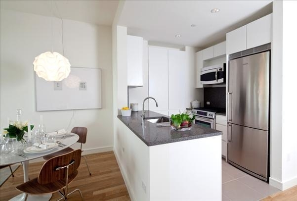 Studio, Chelsea Rental in NYC for $3,845 - Photo 2