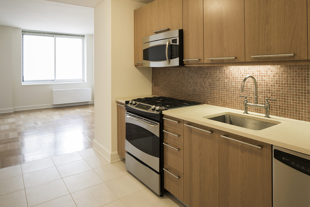 1 Bedroom, Lincoln Square Rental in NYC for $4,160 - Photo 1