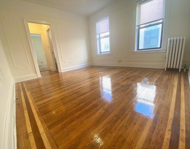 1 Bedroom, Astoria Rental in NYC for $1,680 - Photo 1