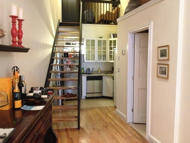 1 Bedroom, Chelsea Rental in NYC for $5,125 - Photo 1