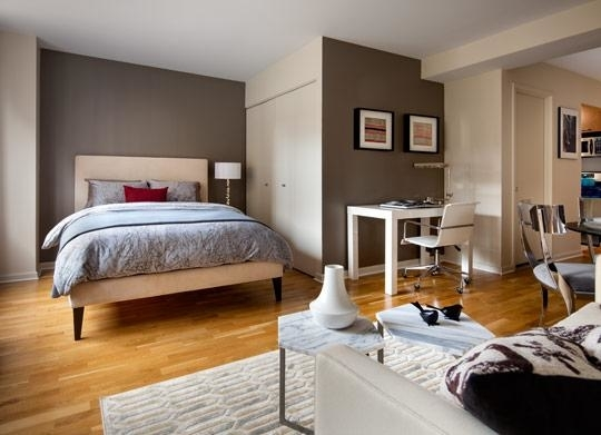 1 Bedroom, Chelsea Rental in NYC for $4,240 - Photo 1