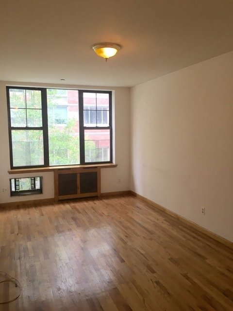 1 Bedroom, Upper West Side Rental in NYC for $3,099 - Photo 1